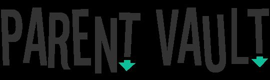 Parent Vault: Educational Resources, Lesson Plans & Virtual ...
