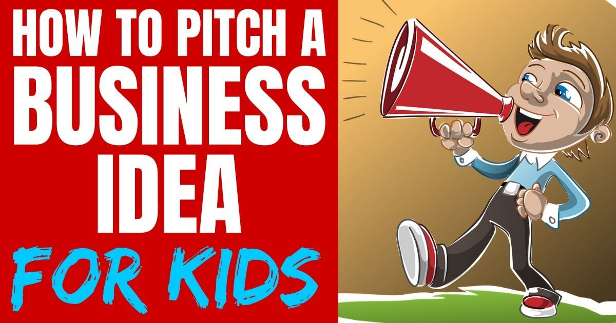 Learn how to pitch a business idea by looking at some of the best (award-winning!) elevator pitch examples.