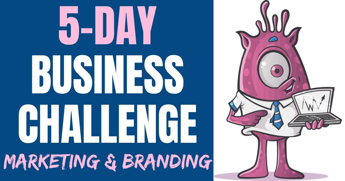 what is branding in marketing? Plus, what is the difference between marketing vs branding? Also, tons of logo inspiration and brand color palettes to get you on your way to creating the ultimate branding and marketing plan!
