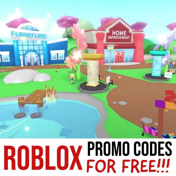 Free Roblox Promo Codes 2020 Parent Vault Educational Resources Lesson Plans Virtual Classes