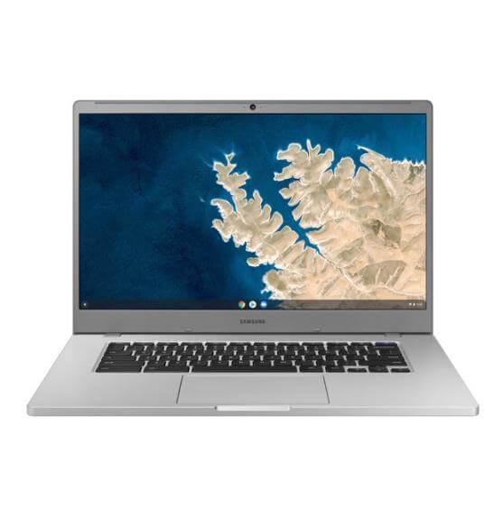Samsung Chromebook XE350XBA-K02US